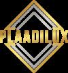PLAADILUX OÜ